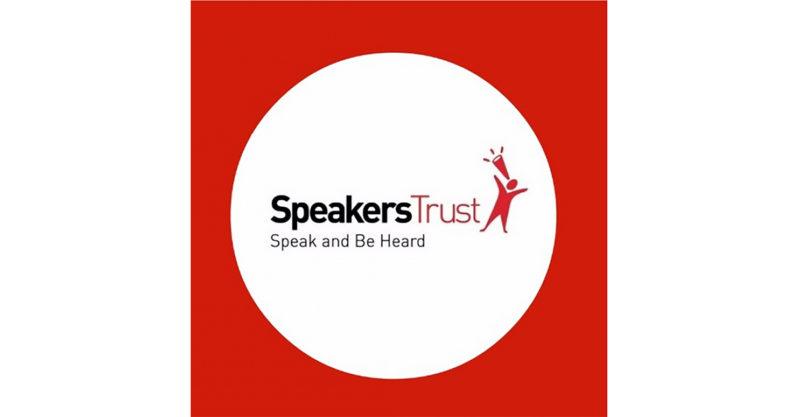 Speaker's Trust