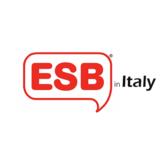 ESB In Italy